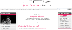 JustCreativeDesign
